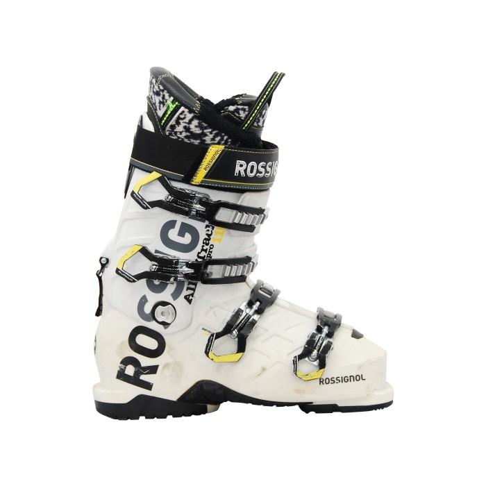 Chaussure de ski occasion Rossignol All track Pro 110