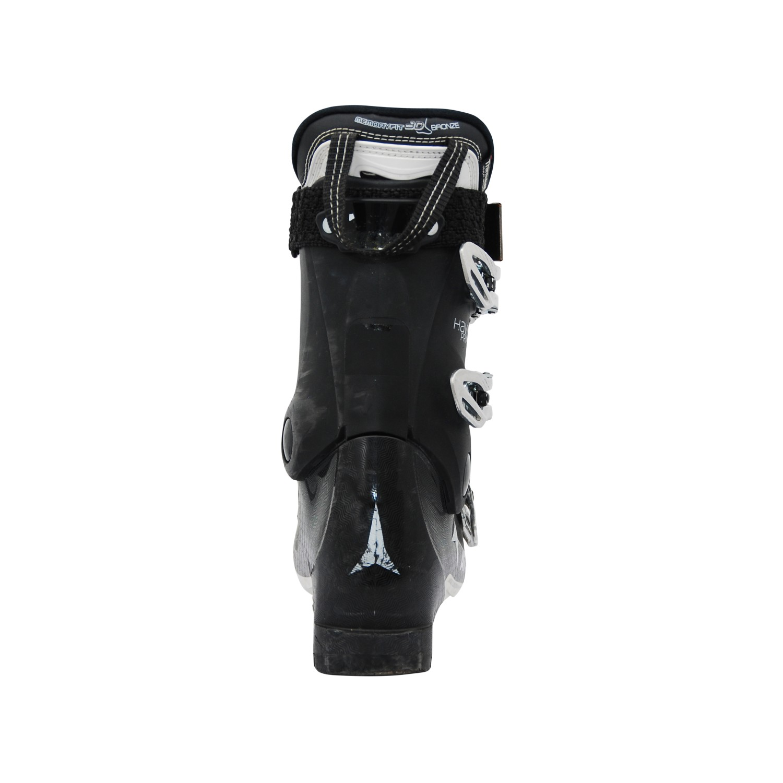 Chaussures-de-ski-occasion-Atomic-hawx-prime-R-90w miniature 3