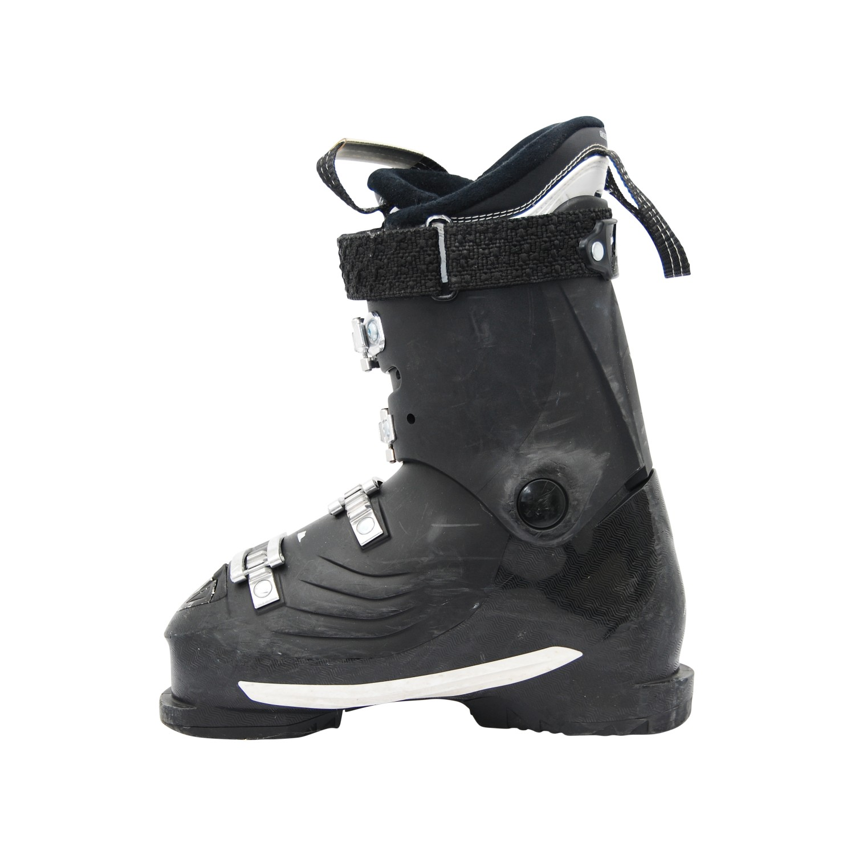 Chaussures-de-ski-occasion-Atomic-hawx-prime-R-90w miniature 4