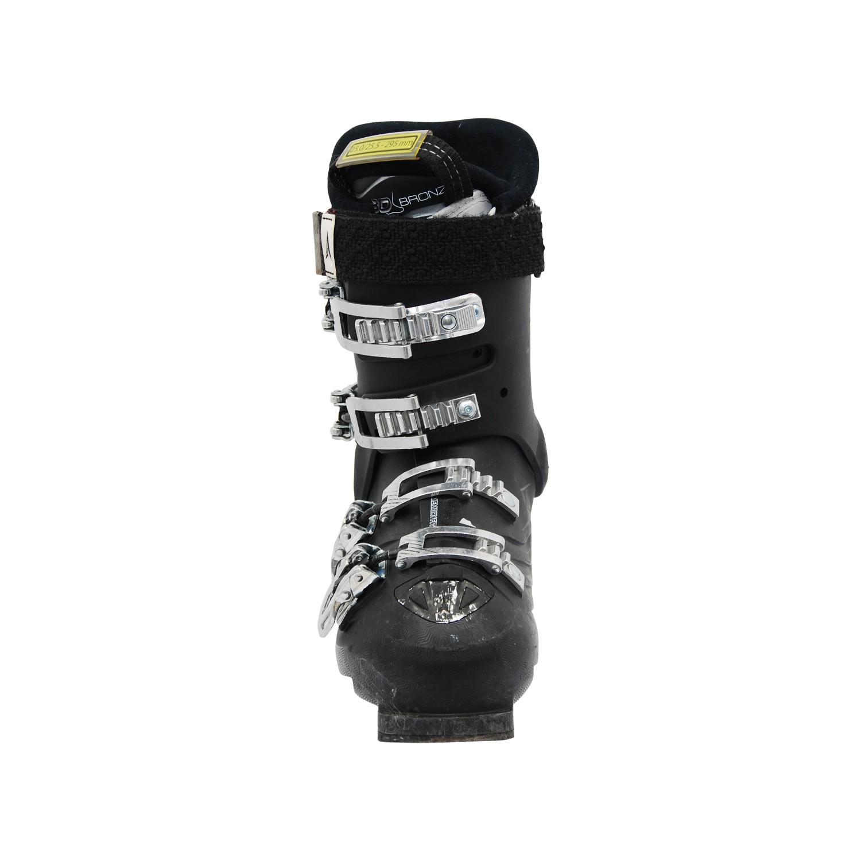 Chaussures-de-ski-occasion-Atomic-hawx-prime-R-90w miniature 5
