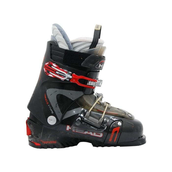 Chaussure de ski occasion Head i Type 10.5