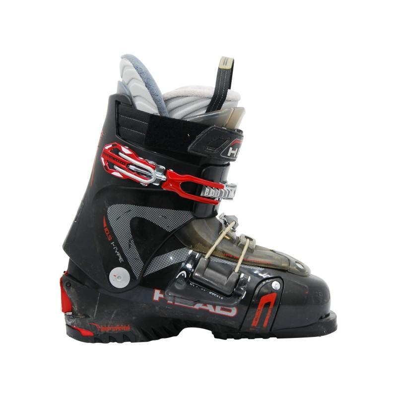 Chaussure de ski occasion Head i Type 10.5 - Qualité A