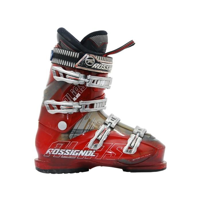 Chaussure de ski Occasion Rossignol Alias