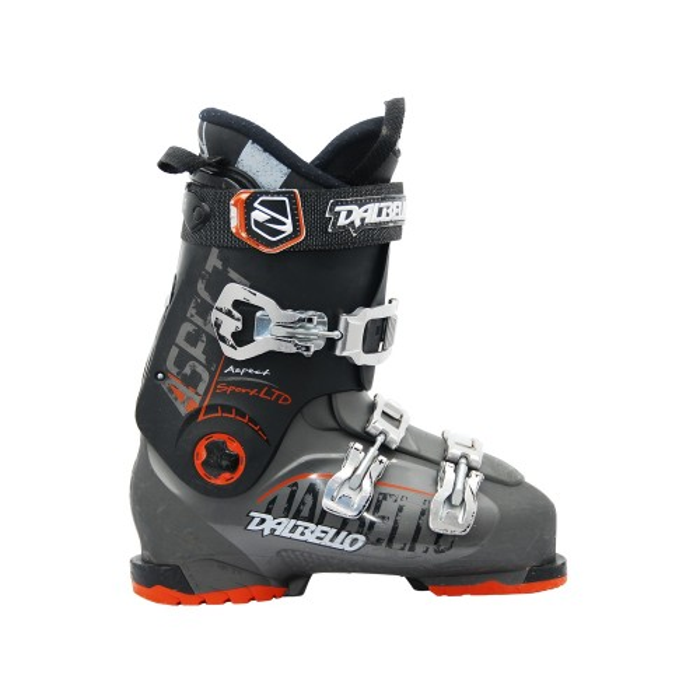 Chaussures de ski occasion Dalbello Aspect sport ltd