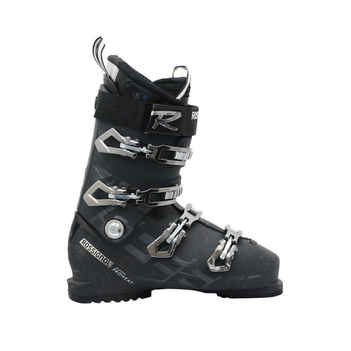 Chaussure de ski Occasion Rossignol AllSpeed pro heat