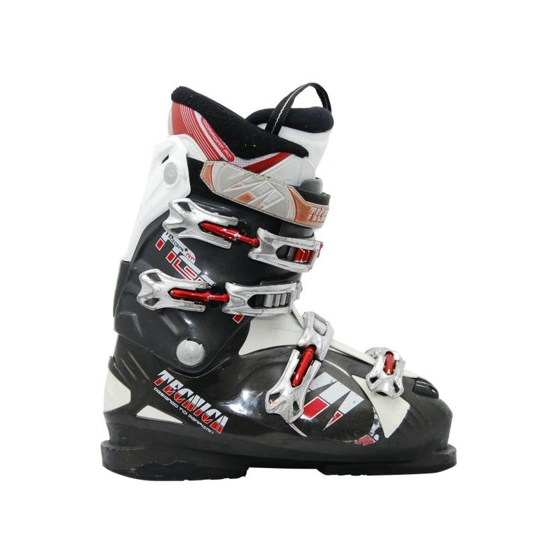 chaussures de ski occasion Tecnica mega RT - Qualité A