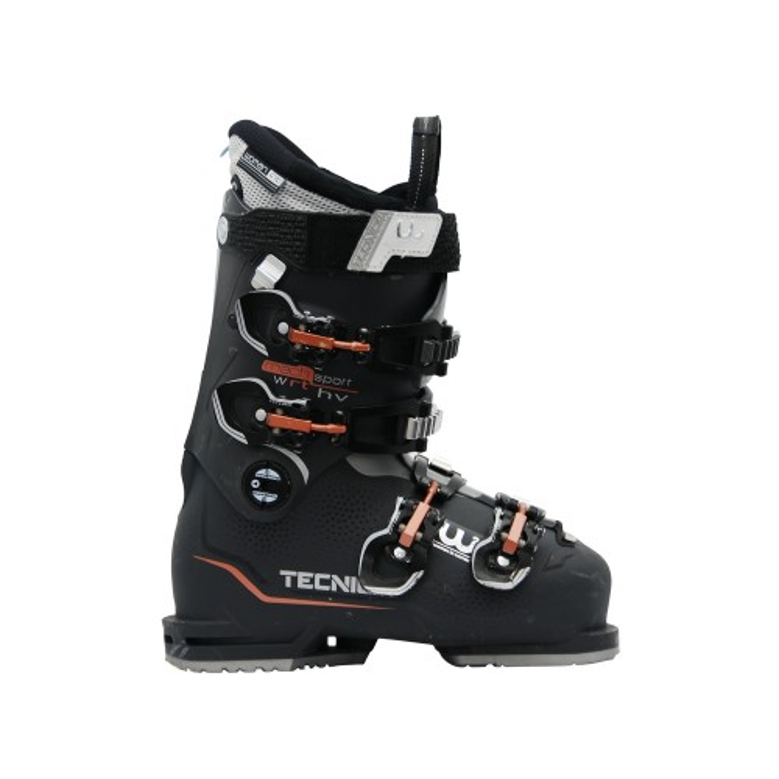 Tecnica Mach sport Ski Shoe W RT HV