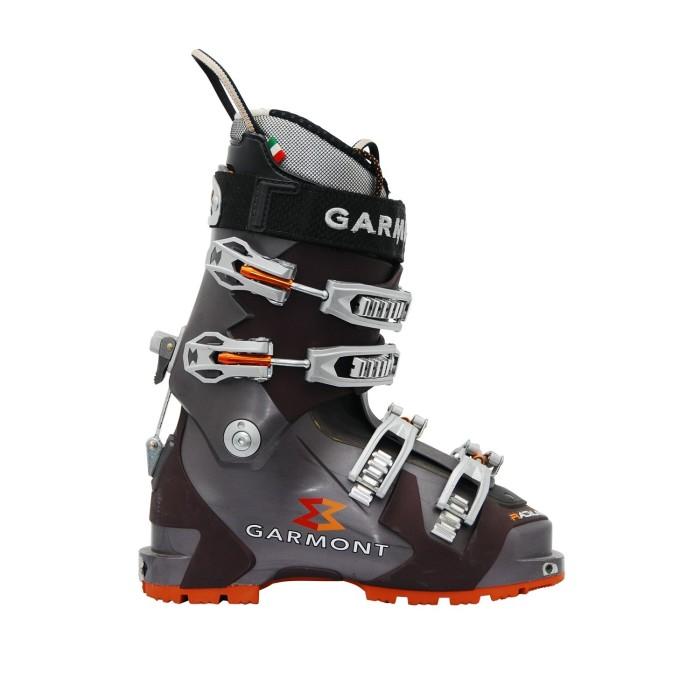 Chaussure de ski randonnée occasion Garmont Radium