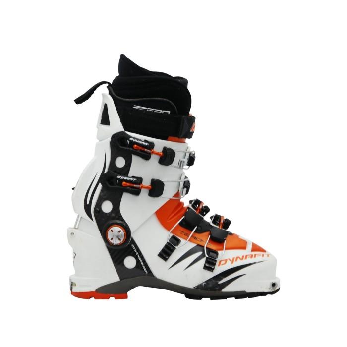 Chaussure ski Rando occasion Dynafit Zzero 4 C