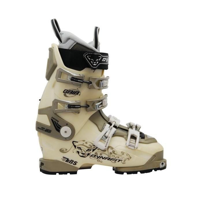 Schuh Ski Rando Gelegenheit Dynafit Gaia TF X