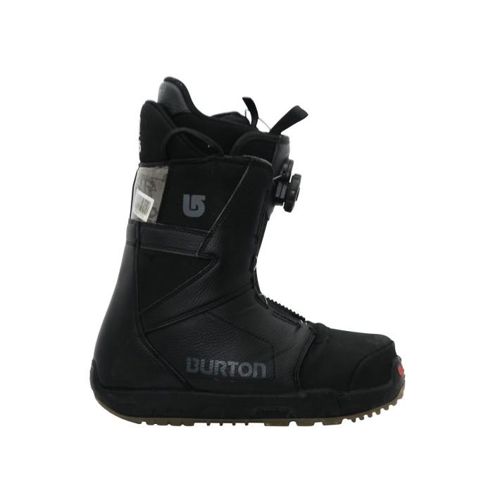 Boots occasion Burton progression Boa