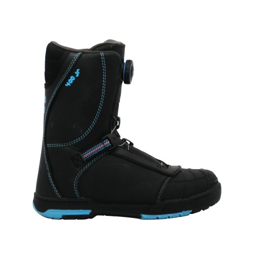 Boots occasion Head jr 400