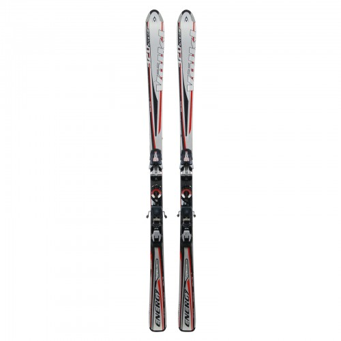 Ski Volkl 320 Energy + bindings
