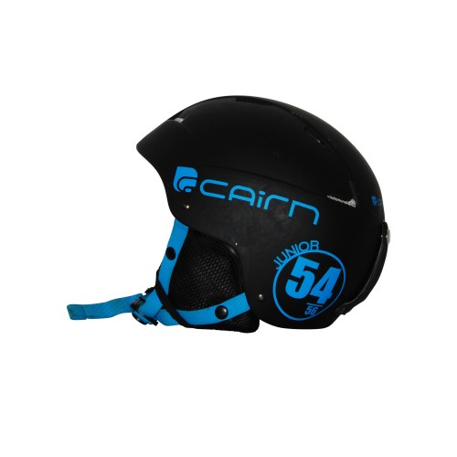 Casque ski occasion Cairn Active Junior