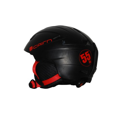 Casque ski occasion Cairn Light