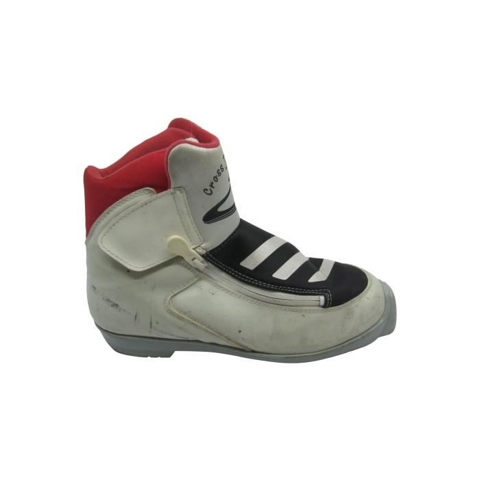 Chaussure ski fond occasion tous modèles SNS profil