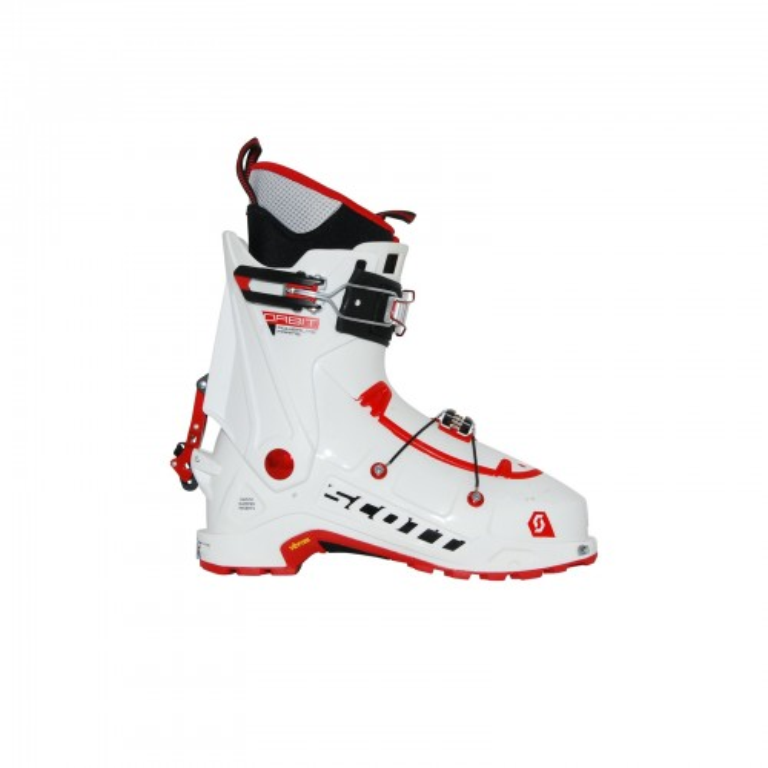 Chaussure ski Randonnée occasion Scott Orbit