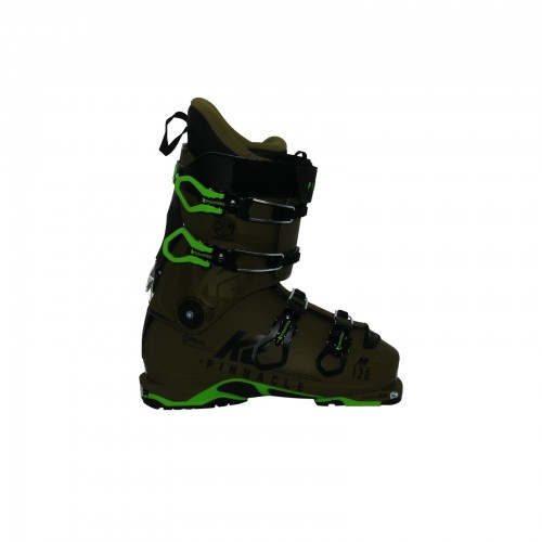 K2 Pinnacle 130 Skitourenschuh