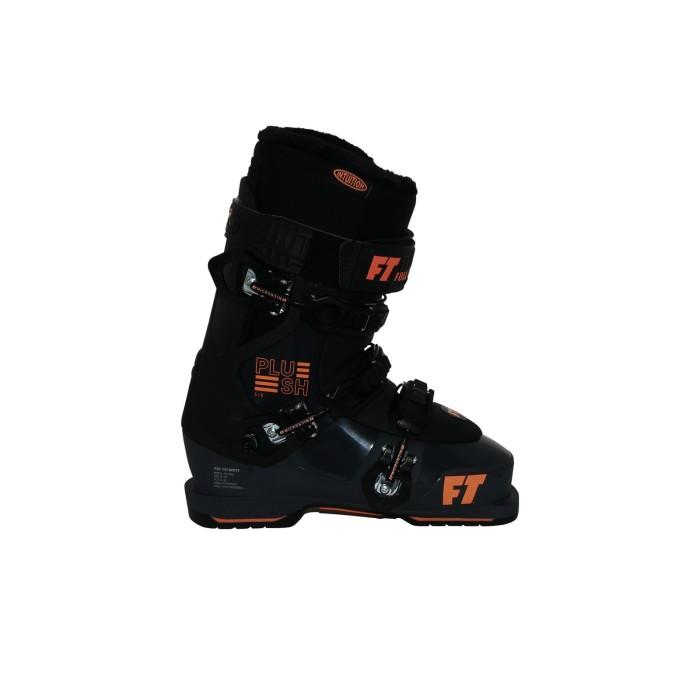 Full Tilt Plush Ski Shoe 6