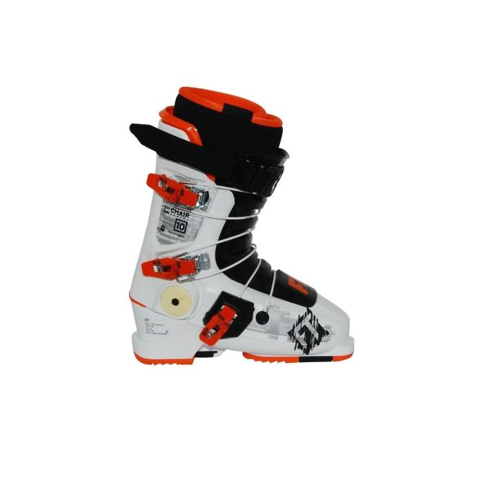 Zapato de esquí de chair full tilt 6