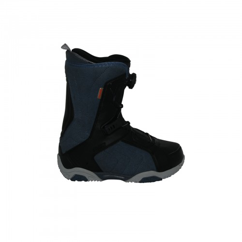 New Snowboard Boots Flow-spitfire