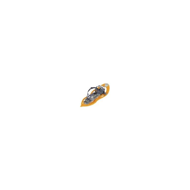 Raquette à neige occasion TSL 205