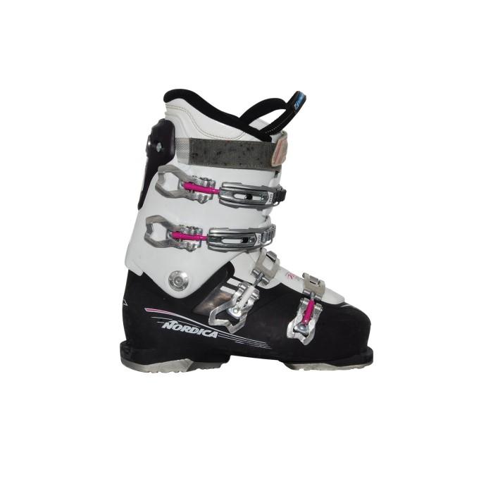 Nordica NXT 75 R W ski shoe
