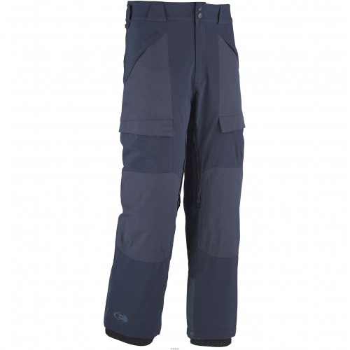 Pantalon de ski EIDER COLE VALLEY