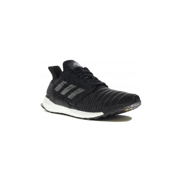 Chaussures Adidas Solar Boost W
