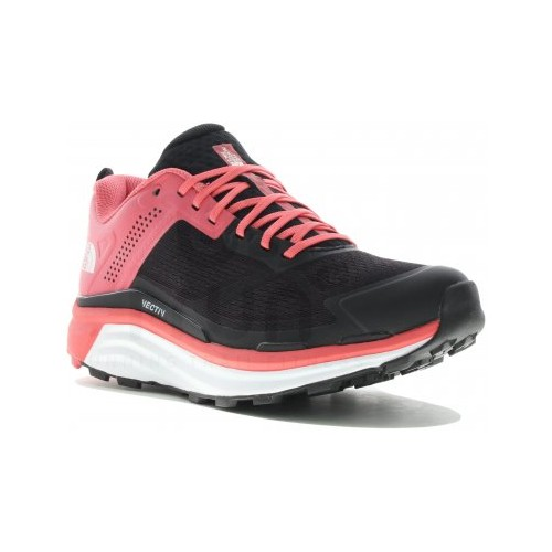 Chaussure The North Face W VECTIV ENDURIS