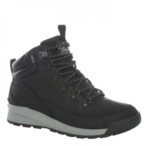 Chaussure The North Face M B2B MID WP