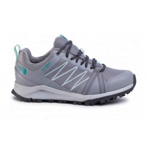 Chaussure The North Face M LW FP II WP