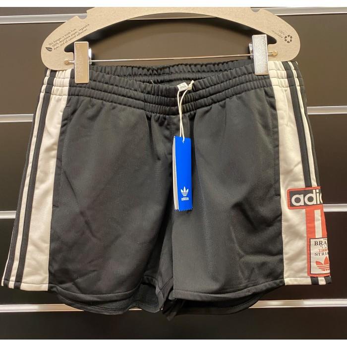 Short Adidas DH4673