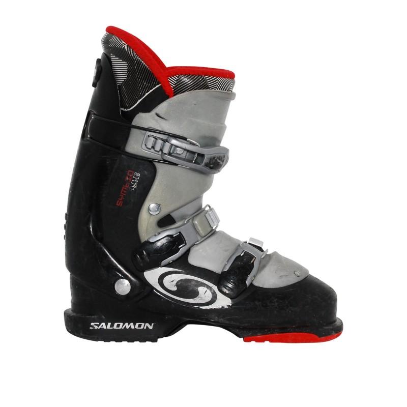 Skischuh Salomon Symbio 440 - Qualität B