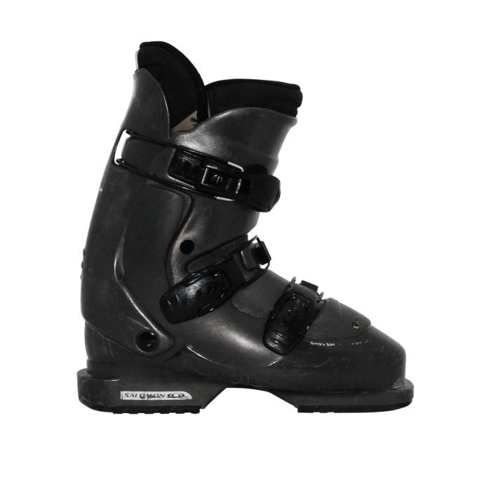 Chaussure ski occasion Salomon Symbio type 500