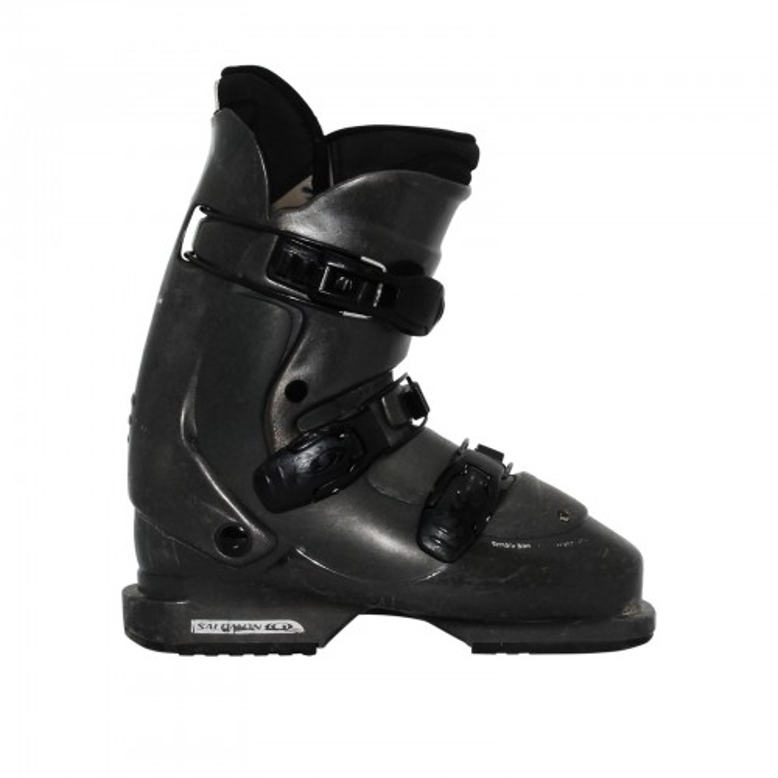 Skischuh Salomon Symbio 500