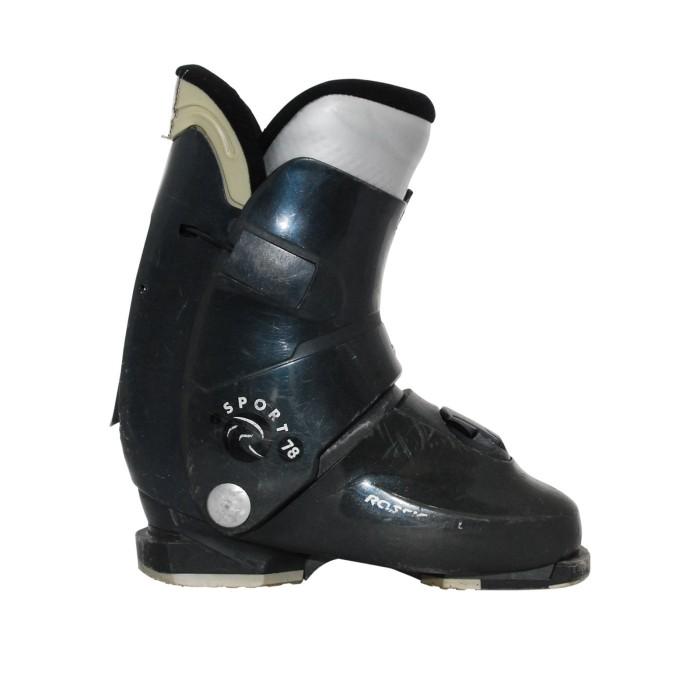 Ski boots Rossignol Sport 78