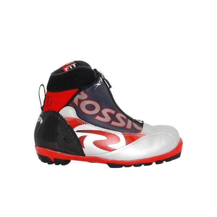 Chaussure ski fond occasion Rossignol X3