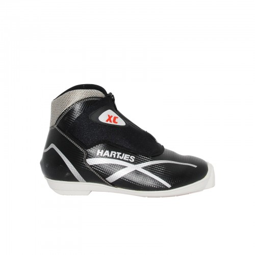 Chaussure fond occasion Hartjes XC