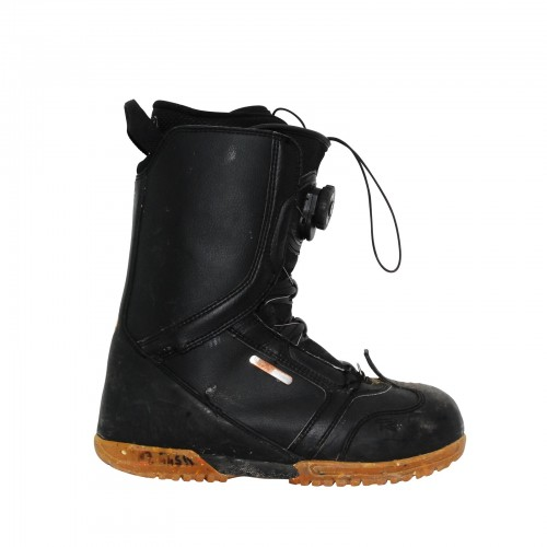 Snowboard boots Rossignol Excite Boa H2 RSP