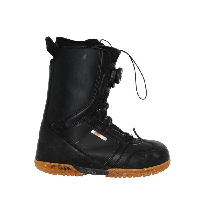 Stivali usati Rossignol Excite Boa H2 RSP