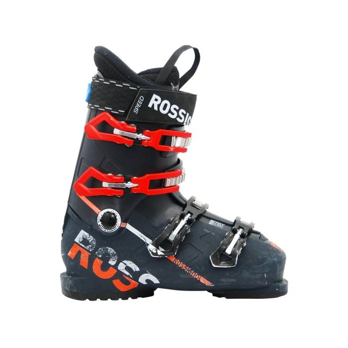 Chaussure de ski Occasion Rossignol Speed rental