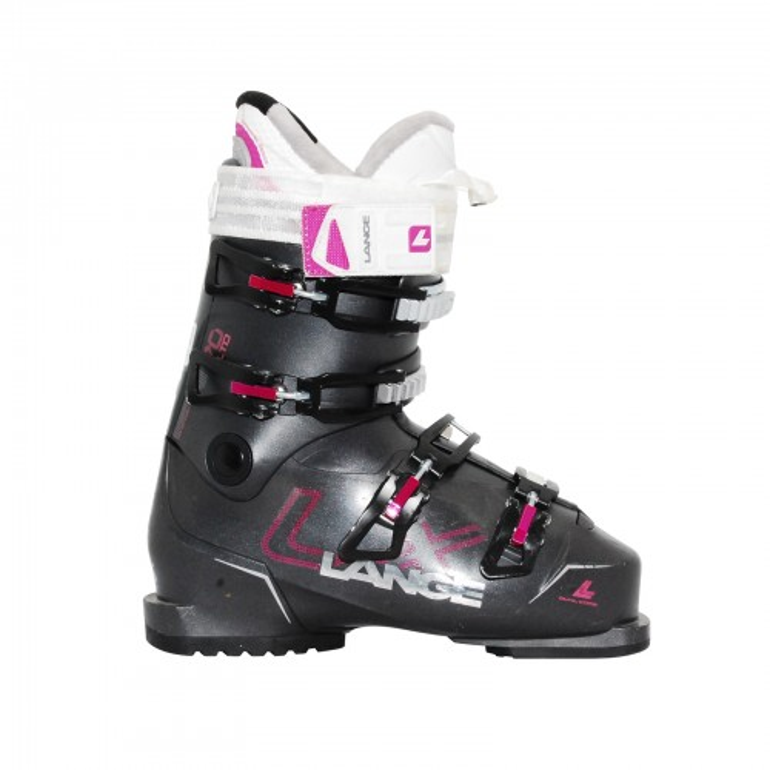 Ski boots Lange LX 70 LTD