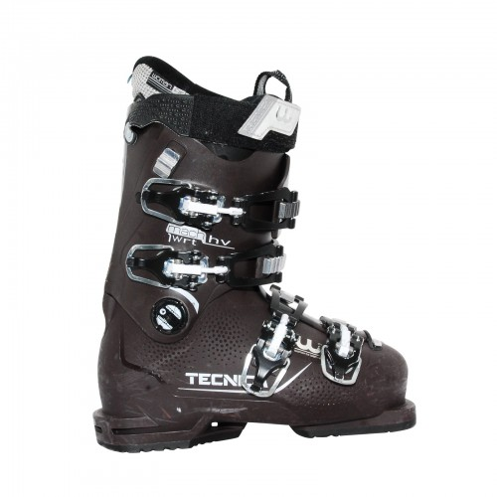 Ski boots Tecnica Mach WRT HV