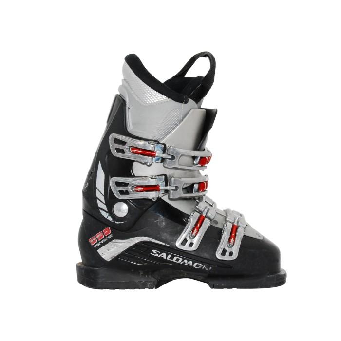 Chaussure de ski occasion Salomon performa 500/550