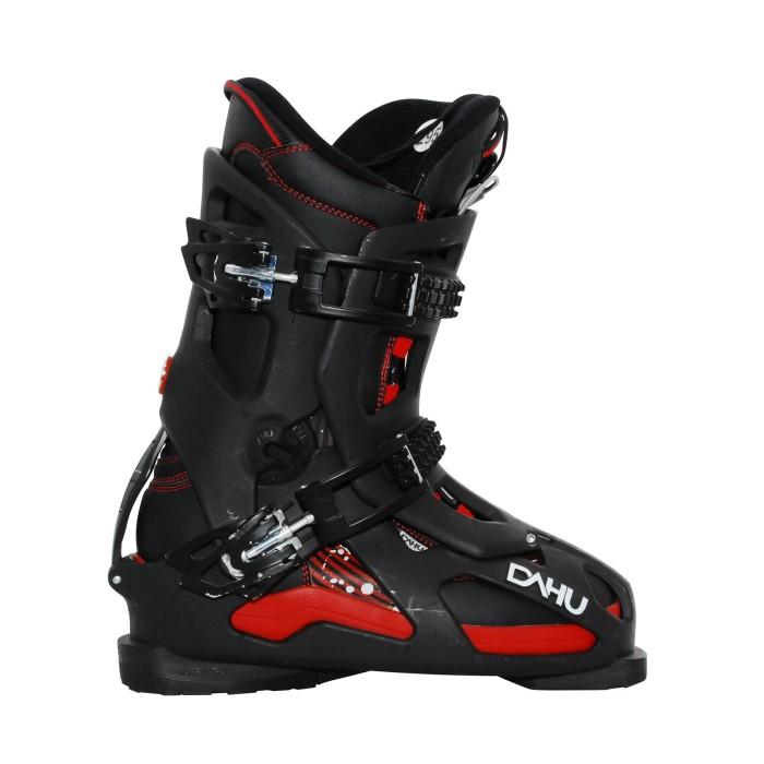 Dahu Used Ski Shoe Dahu Monsieur ED