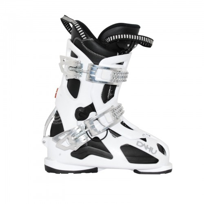 Chaussure de Ski occasion Dahu Femme Joe & Jane