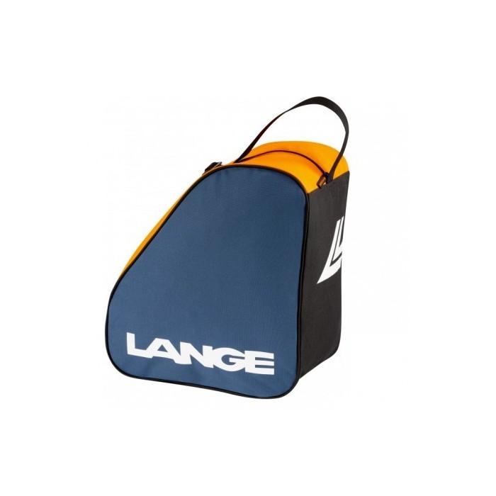 Sac a chaussures Lange Speedzone basic boot bag