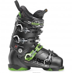 Chaussure Ski alpin Homme NORDICA Hell & Back H2