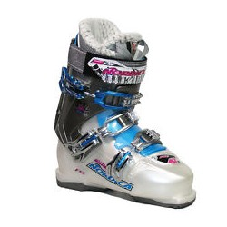 Chaussure Ski alpin Femme NORDICA Hell & Back Hike W